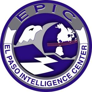 El Paso Intelligence Center (EPIC)