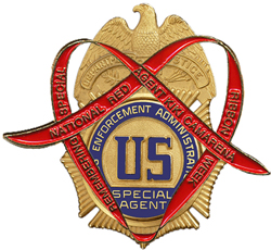 Badge-Red-Ribbon-graphic-sm.jpg