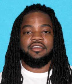 Scotty Deandre-Marcus Campbell of Benton Harbor, Michigan arrested and in Federal custody