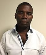 Guy Philippe, 48, of Haiti to face charges of international narcotics trafficking and money laundering conspiracy.