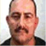 Most Wanted Fugitives | DEA