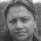 Madriz, Diana Patricia