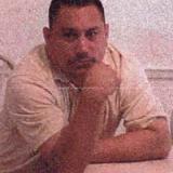 Najera-Palacios, Jose Luis