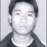Nguyen, Hoang Van