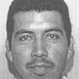 Sandoval, Cesar Adolfo