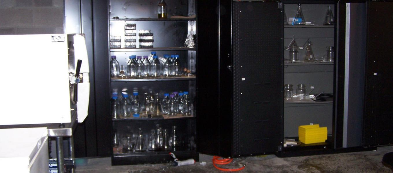 Legit steroids suppliers organon professional services oregon
